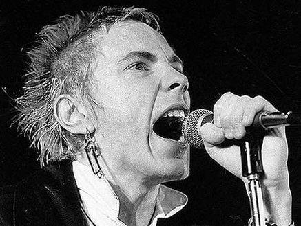 20070925_Sex_Pistols.jpg