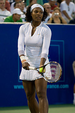 240px-Serena_Williams_July_2008.jpg