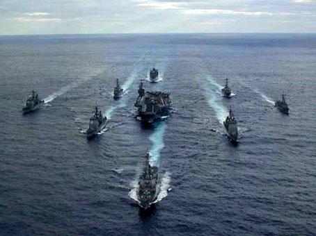 Carrier Strike Group1.jpg