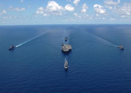 Carrier Strike Group11.jpg