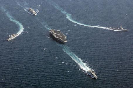 Carrier Strike Group4.jpg