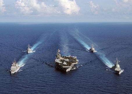 Carrier Strike Group7.jpg