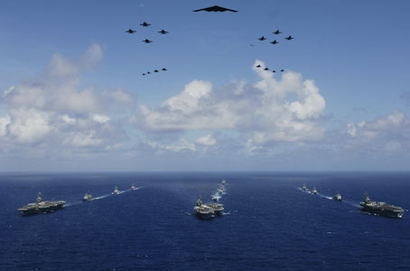 Carrier Strike Group8.jpg