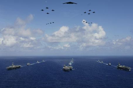 Carrier Strike Group8.jpg