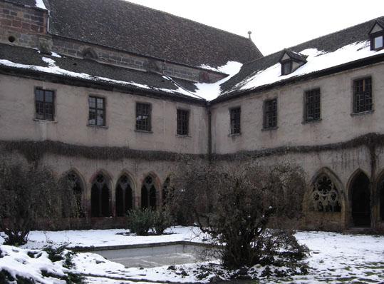 Colmar_-_Unterlinden.JPG