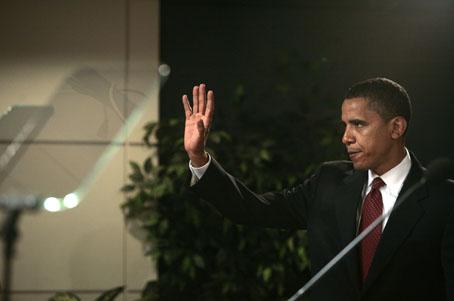 バラック・オバマ2.jpg