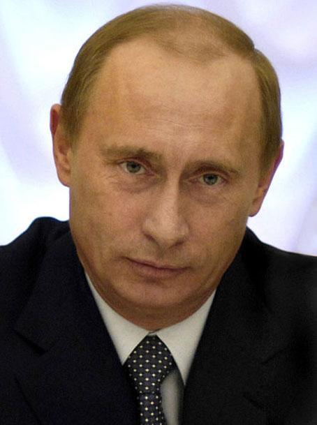 ロシア3.jpg