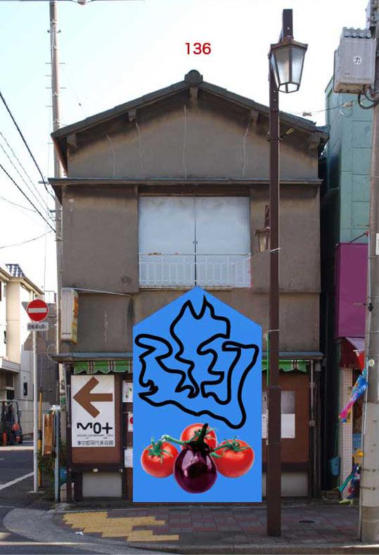 家の矩形40.jpg