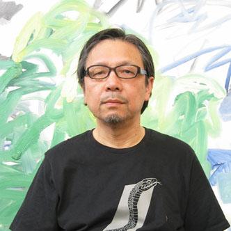 彦坂尚嘉顔2009-5-18-2.jpg