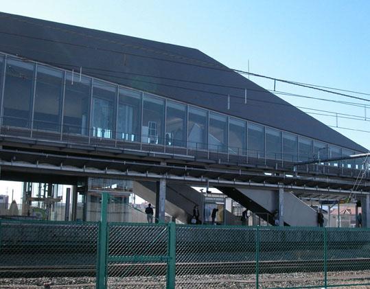 竜王駅2.jpg