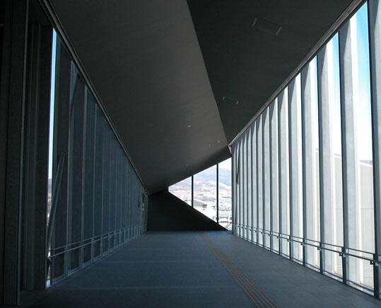 竜王駅3.jpg