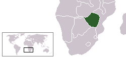 LocationZimbabwe.png
