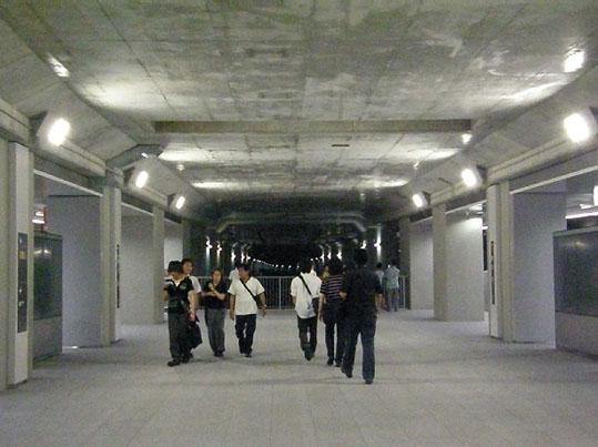 P7130017_shibuya-92e08.jpg