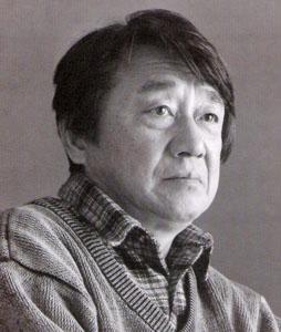 Profile.Abe.jpg