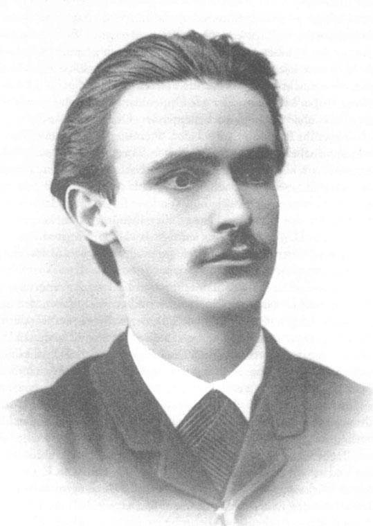 Rudolf_Steiner_1889a.jpg