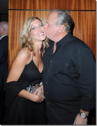 Rush-Limbaugh-girlfriend-Kathryn-Rogers.jpg