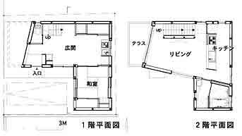 SO_plan1.jpg