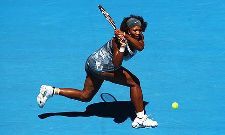 Serena-Williams-001.jpg