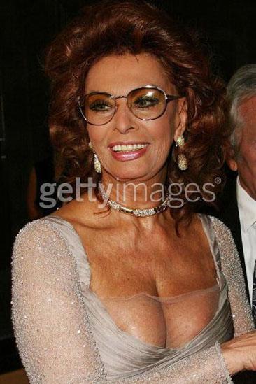 Sophia Loren2.jpg