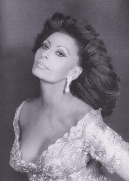Sophia Loren6.jpg