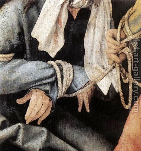 The-Mocking-Of-Christ-$28detail-3$29-1503.jpg