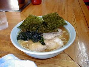 bikku_ra-men_fuji1.jpg