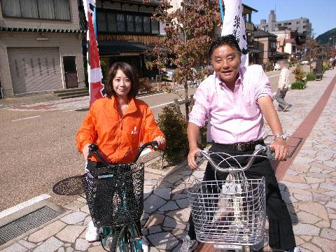 jitensya20081015.jpg