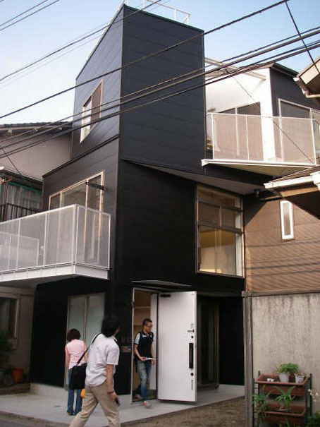 kenchiku10.jpg