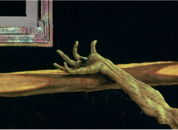 matthias-grünewald-crucifixion-from-the-isenheim-altarpiece-detail-of-christs-right-hand-circa-1512-16.jpg
