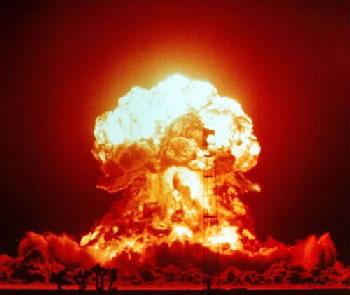 nuclear-bomb-badger350.jpg