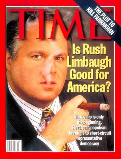 rush_limbaugh1.jpg