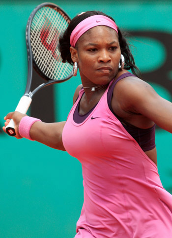 serena-williams-1.jpg