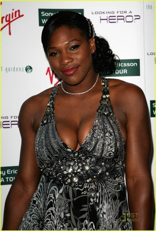 serena-williams-diamonds-01.jpg