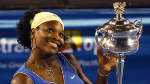 williams-serena-ap-090131.jpg