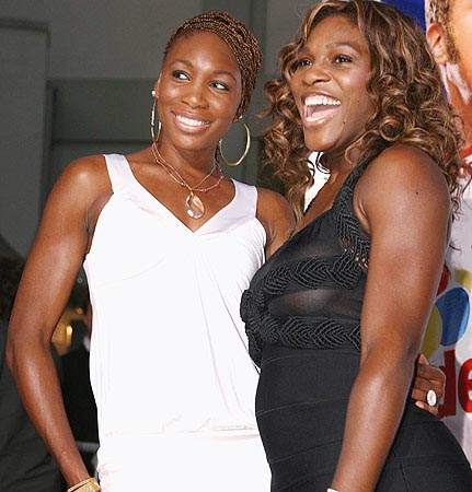 williams-venus-serena-gal-siblings.jpg