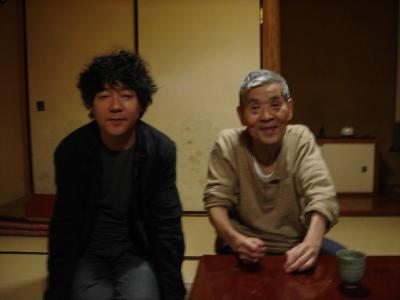 yoshimotomogi20061010.jpg