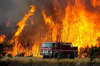 090209-01-australia-fire_big.jpg