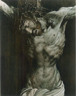 10068507~The-Dying-Jesus-Posters.jpg