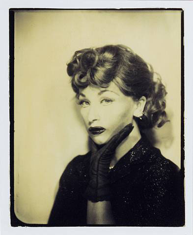 1975cindy-sherman.jpg