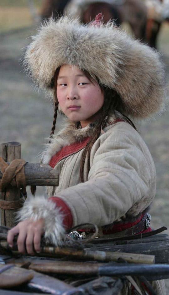 2008_mongol_002.jpg