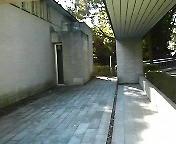 200901121329000.jpg