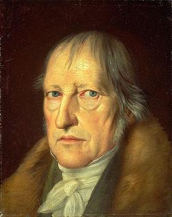 250px-Hegel_portrait_by_Schlesinger_1831.jpg