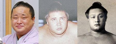 3人の顔.jpg