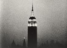 654.web.Warhol_Empire.jpg