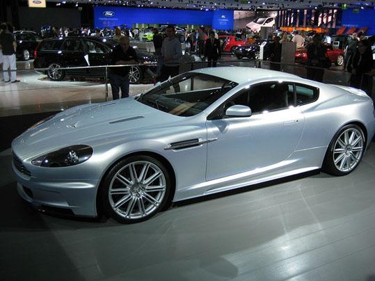 800px-Aston_Martin_DBS_2007.jpg