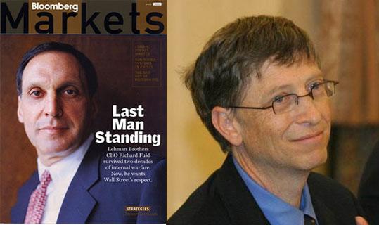 Bill_Gates_リーマン.jpg