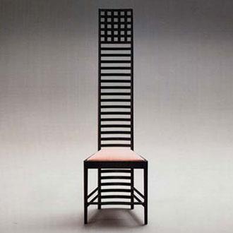 Charles_Rennie_Mackintosh_Hillhouse_Chair_rfd.jpg