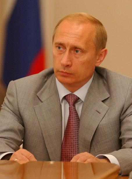 ロシア4.jpg