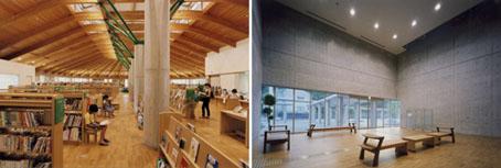五色町立図書館・鮎原地区公民館2.jpg