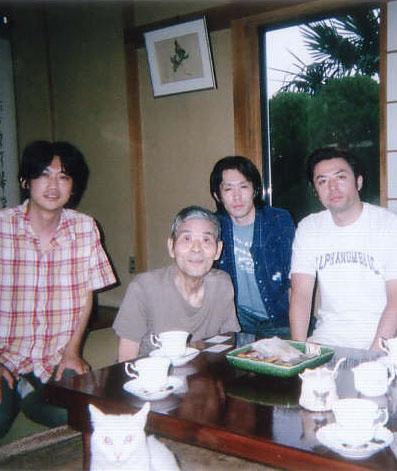 吉本2006-8-5撮影.jpg